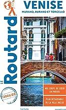 Guide du Routard Venise 2021/22: Murano, Burano et Torcello