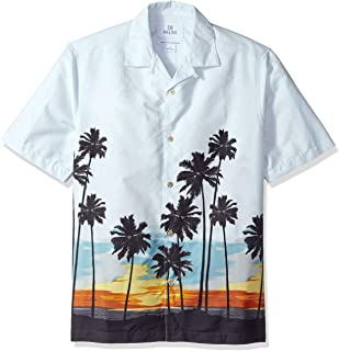 Best terrible hawaiian shirt Reviews