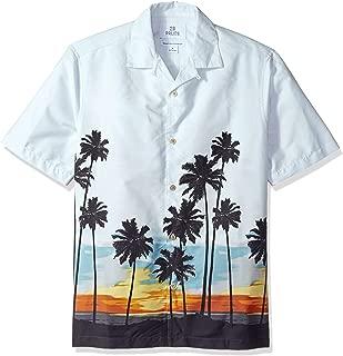 Best hipster hawaiian shirts Reviews