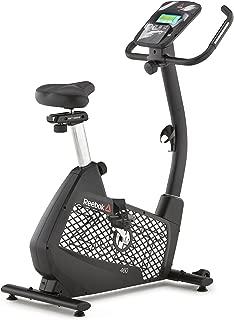 Best reebok exercise bikes Reviews