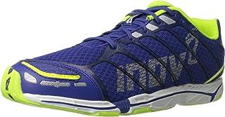 Inov8 Road-X 255 Erkek Koşu Ayakkabısı