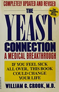 Yeast Connection
