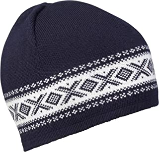 norway olympic hat