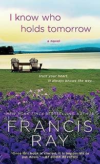I Know Who Holds Tomorrow: A Novel (A Family Affair Book 1)