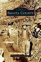 Best shasta county historical society Reviews