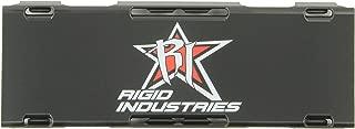 Rigid Industries 11091 E-Series Black 10