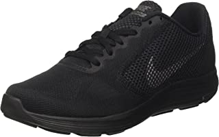 Nike Revolution Basse Homme Chaussure Vlc OuTiPXZk