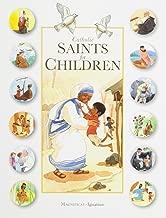 saint information for children