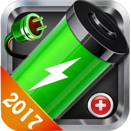 Doctor Battery Charger