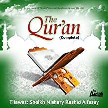 Best sheikh mishary rashid quran mp3 Reviews