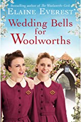 Wedding Bells for Woolworths Kindle Edition