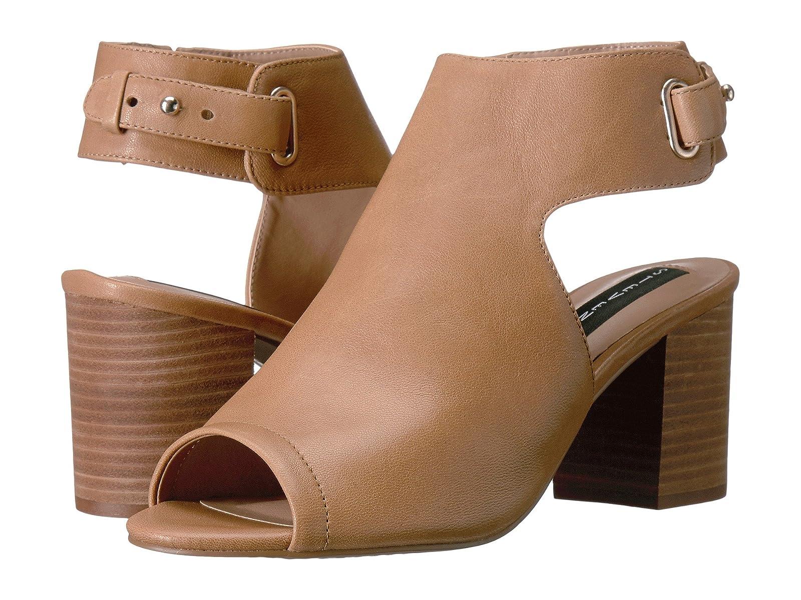 Steven VenuzCheap and distinctive eye-catching shoes
