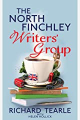 The North Finchley Writers' Group Kindle Edition
