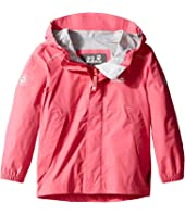 Jack Wolfskin Kids - Cloudburst Jacket (Infant/Toddler)