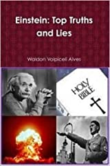 Einstein: Top Truths and Lies (English Edition) eBook Kindle