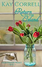 Best return to the island Reviews