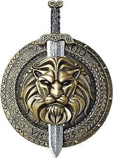Best viking shields for kids Reviews
