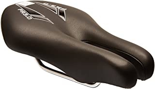 ISM PR 3.0 Saddle 235mm x 145mm: Black