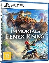 Immortals Fenyx Rising - PlayStation 5