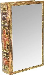 東洋石創 収納ボックス マルチカラー サイズ/約16×5×24cm