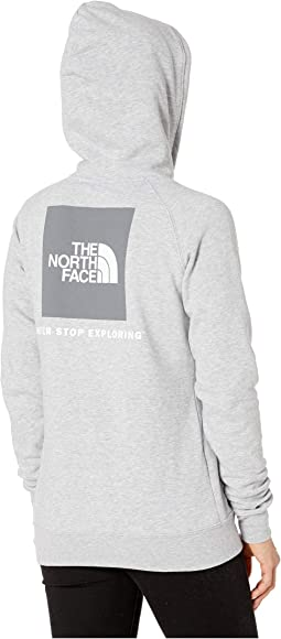 112d9be2 Vince pullover cotton sweatshirt, Clothing | Shipped Free at Zappos
