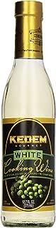 Kedem White Cooking Wine, 12.7 Fl Oz