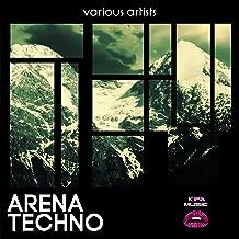 Arena Techno