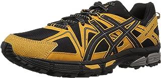ASICS Mens Gel-Kahana 8 Running Shoe