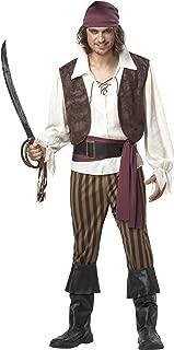 Best pirate costume xxl Reviews