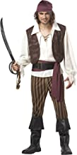 pirates caribbean costumes adults