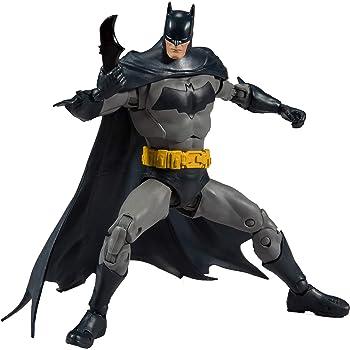 Bandai México McFarlane DC Universe Batman: Detective Comics #1000