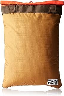 Kelty Stash Pocket Backpack, Canyon Brown, Large