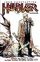 Best hellblazer vol 6 Reviews