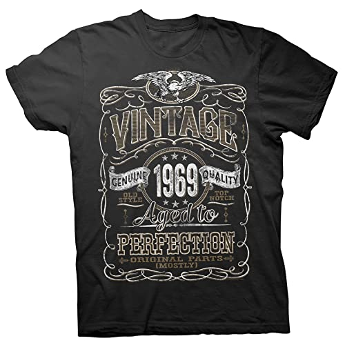 50th Birthday Gift Shirt
