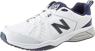 New Balance 624v5, Chaussure athlétique Tout Sport Homme