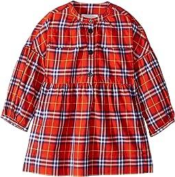 Marna Dress (Little Kids/Big Kids)
