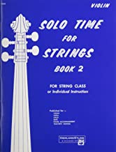 Best string bass solo music Reviews