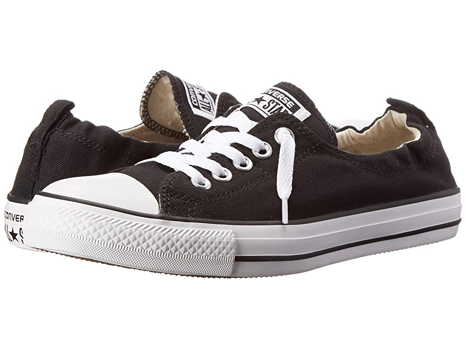 8344ab6b9c3f ... UPC 886951911271 product image for Converse - Chuck Taylor All Star  Shoreline Slip-On Ox ...