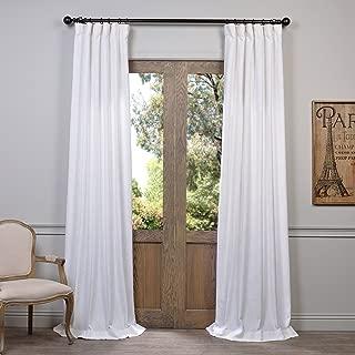 Best drapes 120 wide Reviews