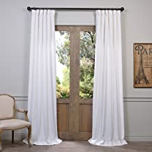 Best 120 inch curtains ikea Reviews