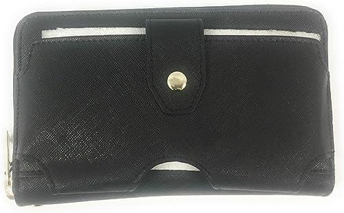 2021 Universal Wristlet online Zipper Wallet Case (fits Iphone 6/ 6s / online 7 Plus) outlet sale