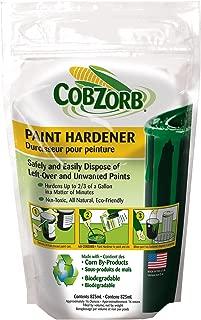 Cobzorb Paint Hardener