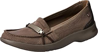indigo slip on shoes
