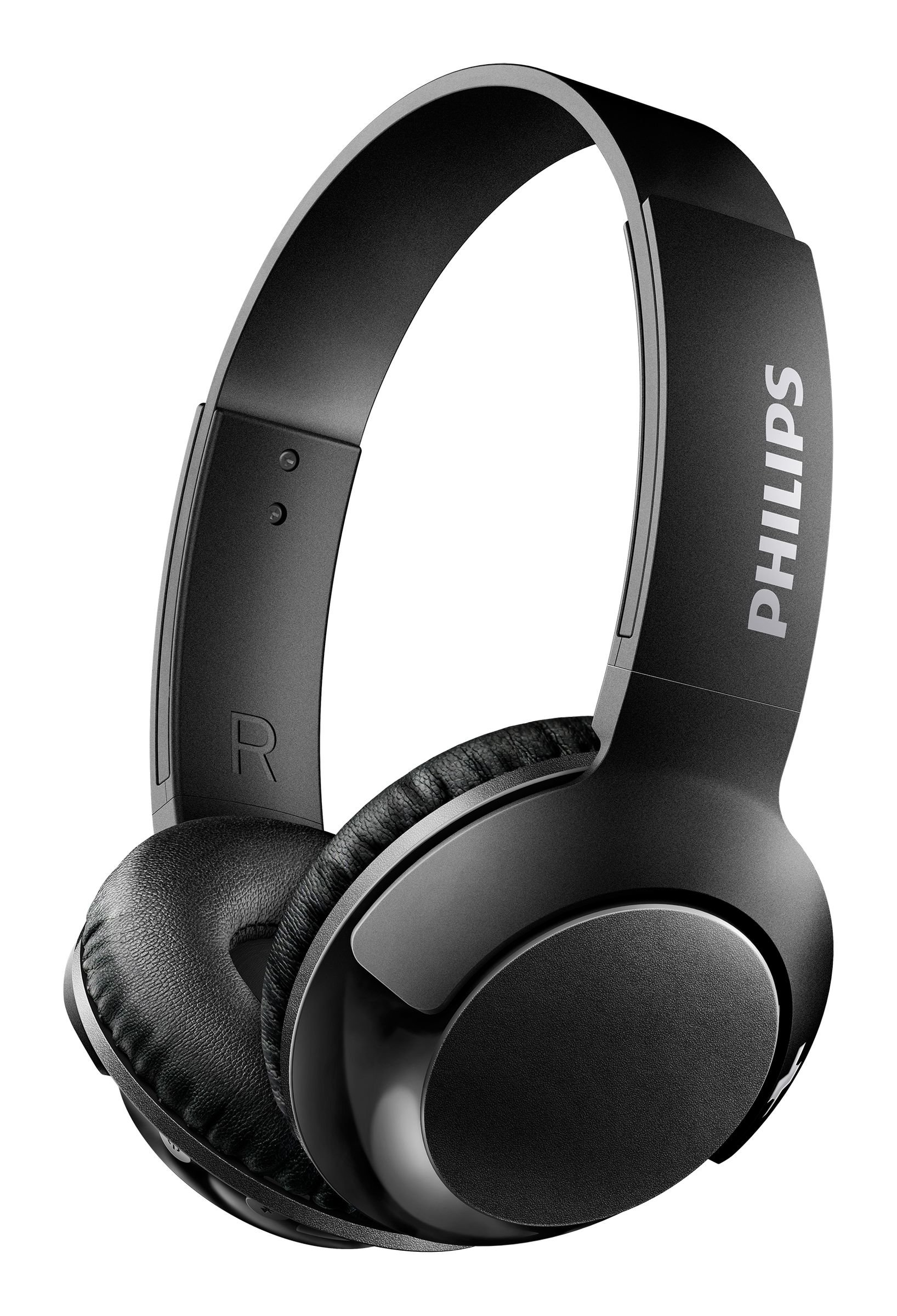 Philips BASS Wireless Bluetooth Headphones