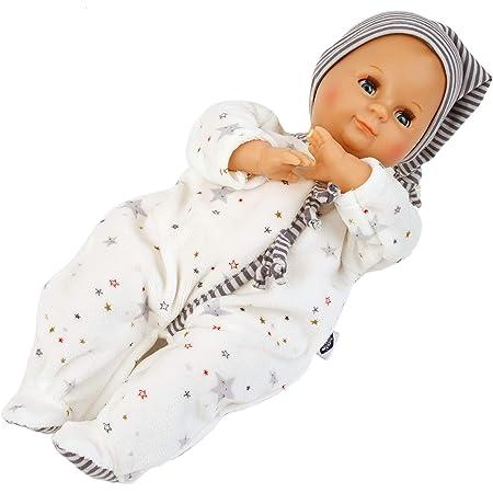 52 Schildkr/öt 2252874 Baby Julchen Gr wei/ß,rot