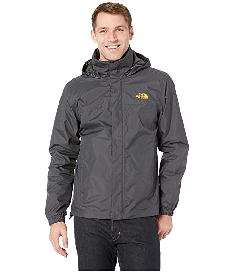 17464db85ab0 The North Face Resolve 2 Jacket at Zappos.com