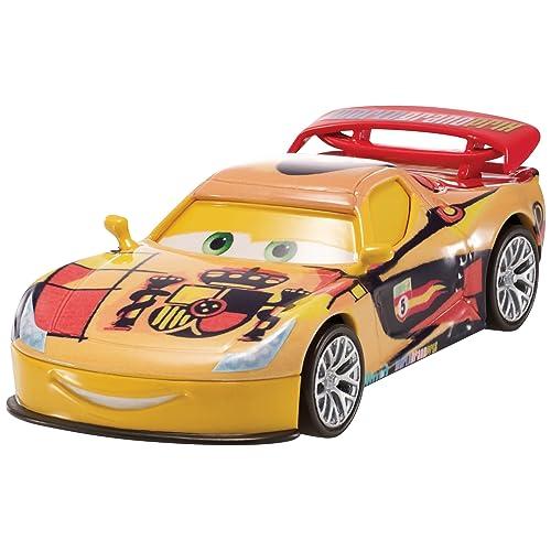 Cars 2 Cars Amazon Com