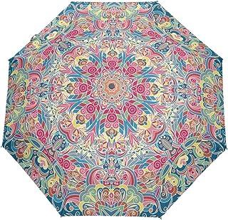 acf4e0544743 Amazon.com: Senya - Umbrellas / On-Course Accessories: Sports & Outdoors