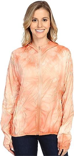 Kanoi Runpack Dye Jacket