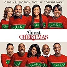 Best almost christmas song Reviews